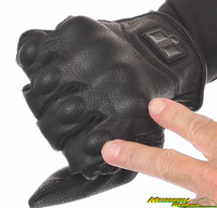 Icon_pursuit_ce_gloves-7