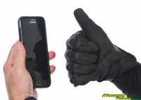 Icon_pursuit_ce_gloves-8