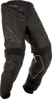372-430-fly-pant-sheild
