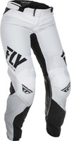 372-634-fly-pants-w-race