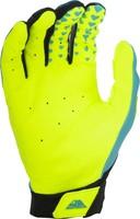 372-829-1-fly-glove-womens_pro_lite-2019