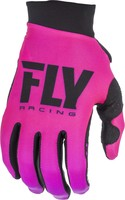 372-828-fly-glove-womens_pro_lite-2019