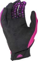 372-828-1-fly-glove-womens_pro_lite-2019