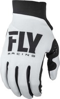 372-824-fly-glove-womens_pro_lite-2019