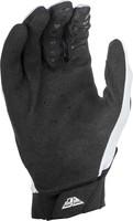 372-824-1-fly-glove-womens_pro_lite-2019