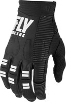 372-110-fly-glove-evo-2019