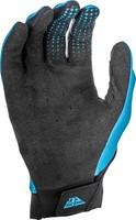 372-811-1-fly-glove-pro_lite-2019