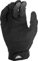 372-810-1-fly-glove-pro_lite-2019