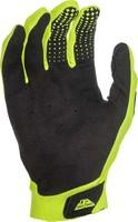 372-813-1-fly-glove-pro_lite-2019