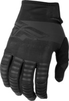 372-410-fly-glove-kinetic_shield-2019