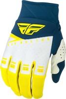 372-913-fly-glove-f16-2019