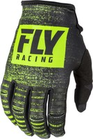 372-510-fly-glove-kinetic_noiz-2019