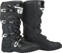364-700-boots-fr5-2019