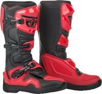 364-673-fly-boots-maverik-2019