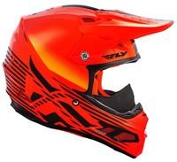 73-4905-3-fly-helmet-shield-2019