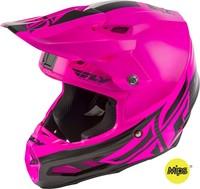 73-4249-fly-helmet-shield-2019