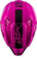 73-4249-2-fly-helmet-shield-2019