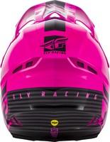 73-4249-1-fly-helmet-shield-2019