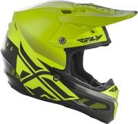 73-4246-3-fly-helmet-shield-2019