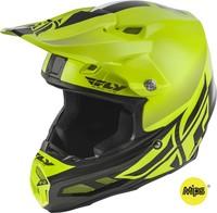 73-4246-fly-helmet-shield-2019