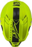 73-4246-2-fly-helmet-sheild-2019