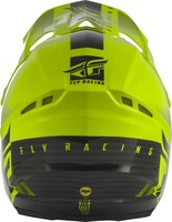73-4246-1-fly-helmet-shield-2019