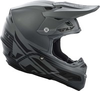 73-4245-3-fly-helmet-shield-2019
