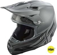 73-4245-fly-helmet-shield-2019