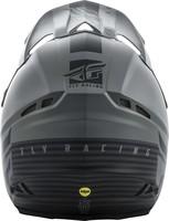73-4245-1-fly-helmet-shield-2019