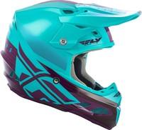 73-4247-3-fly-helmet-shield-2019