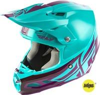 73-4247-fly-helmet-shield-2019