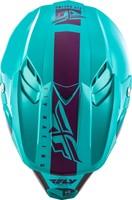 73-4247-2-fly-helmet-shield-2019