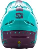 73-4247-1-fly-helmet-shield-2019