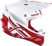 73-4242-3-fly-helmet-shield-2019