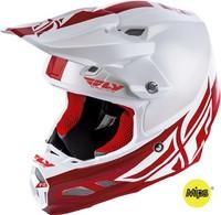 73-4242-fly-helmet-shield-2019