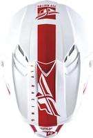73-4242-2-fly-helmet-shield-2019