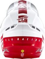 73-4242-1-fly-helmet-shield-2019