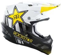 73-4077-3-fly-helmet-f2rockstar-2019