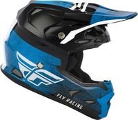 73-8533-3-fly-helmet-embargo-2019