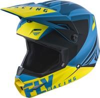 73-8613-fly-helmet-vigilant-2019