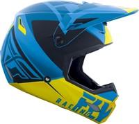 73-8613-3-fly-helmet-vigilant-2019
