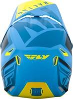 73-8613-1-fly-helmet-vigilant-2019