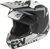 73-8611-fly-helmet-vigilant-2019