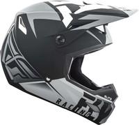 73-8611-3-fly-helmet-vigilant-2019