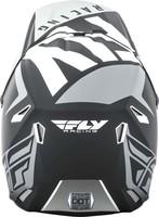 73-8611-1-fly-helmet-vigilant-2019