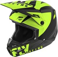 73-8615-fly-helmet-vigilant-2019