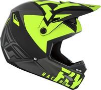 73-8615-3-fly-helmet-vigilant-2019