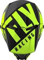 73-8615-2-fly-helmet-vigilant-2019