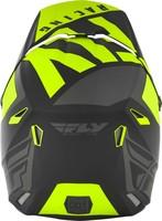 73-8615-1-fly-helmet-vigilant-2019