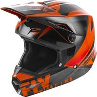 73-8618-fly-helmet-vigilant-2019